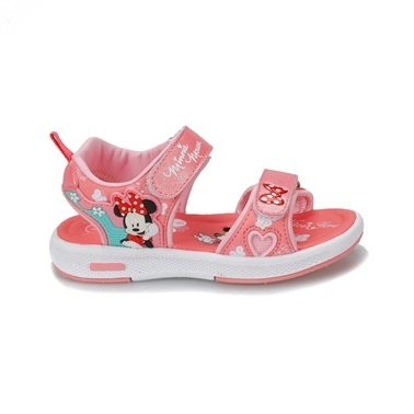 Mickey Mouse Sneakers Somon